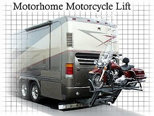 HP Lifts for Motorhome_opt_opt