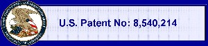 Patent button 214