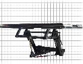 48x96 platform lift