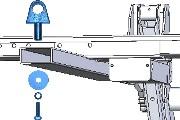 TDA3401 RTM