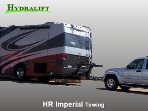 Towing HR Imperial b