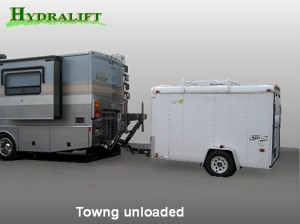towing unloaded (1)